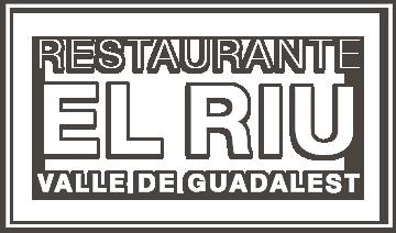 logo.restaurante-el-riu.blanco