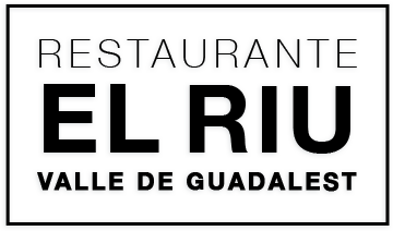 logo.restaurante-el-riu.negro
