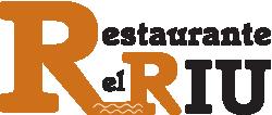 Restaurant El Riu