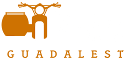 MUSEUM OF ANCIENT VEHICLES OF THE VALL DE GUADALEST