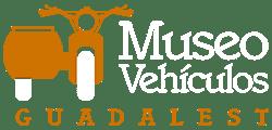 Museo Vehículos Históricos Guadalest